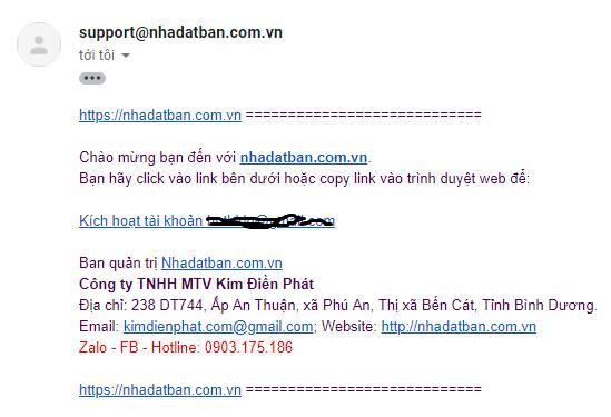 nhadatban.com.vn