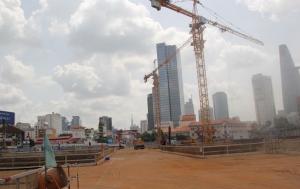 Khi nào dự án nhà ở phải xin chủ trương đầu tư?