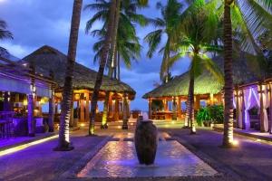 Thiếu mô hình nghỉ dưỡng mới lạ, bờ biển Việt Nam chưa khai thác hết tiềm năng